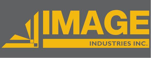 Image Industries logo