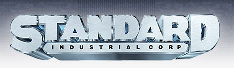 Standard Industrial logo